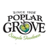 Poplar Grove Farms has been using Eco-Tea since 2010.